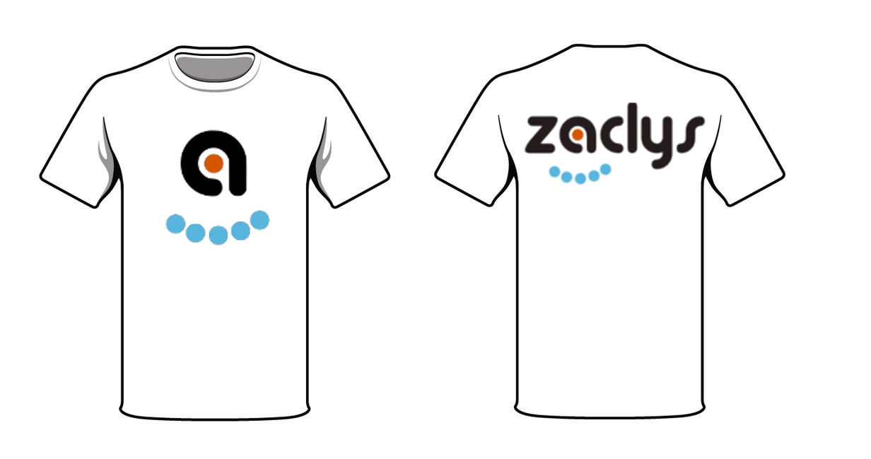 t-shirt zaclys.jpeg